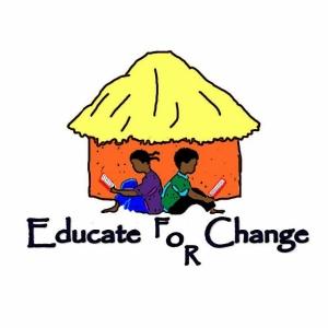 www.educateforchange.us